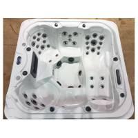 Гидромассажный Спа Бассейн SPA-366