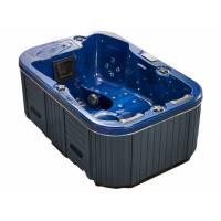 Спа бассейн SKT335A