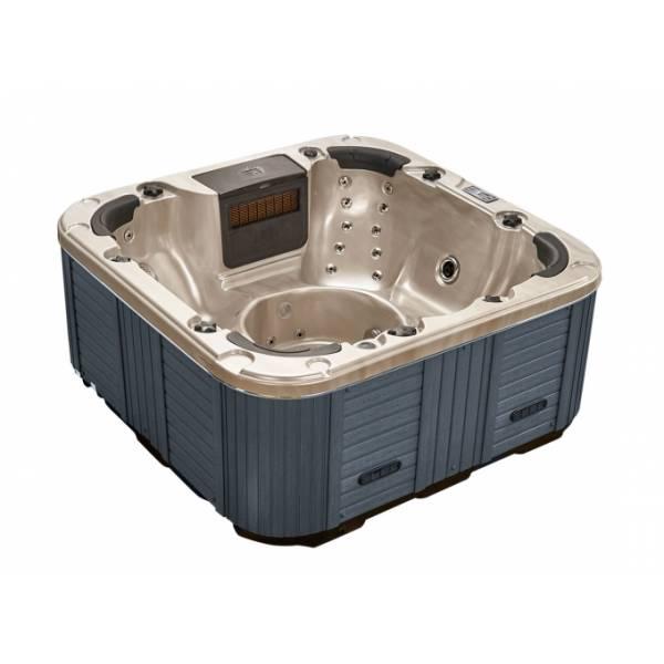 Спа бассейн SKT338B1