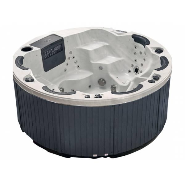 Спа бассейн SKT306A