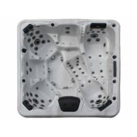 Спа бассейн SKT333D