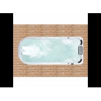 Плавательный Спа Бассейн SKT339C1