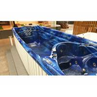 Плавательный Спа Бассейн SKT339H2-B