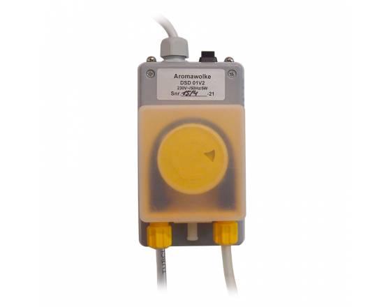 Дозирующий насос Aromawolke DSD 01 V2