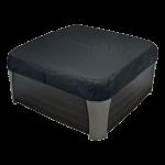 Гидромассажный спа-бассейн Dream Spa Crossover 740L