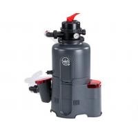 Фильтровальная установка для бассейна AZURO 6 с таймером (143мм; 6м3/ч; 0,25кВт) Купить П