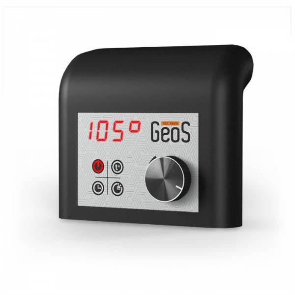Пульт управления электрокаменкой GeoS-Control 18