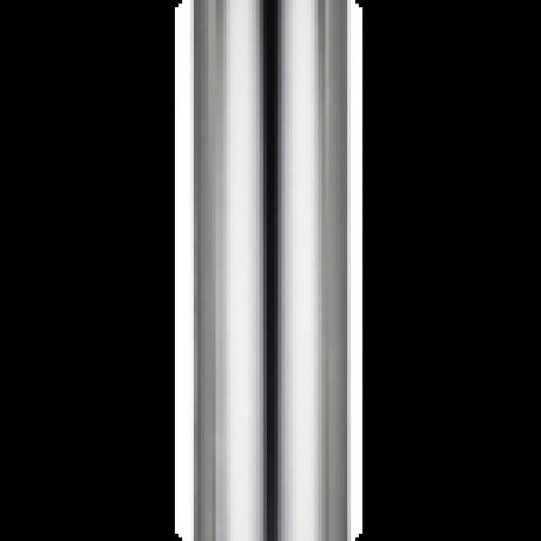 Дополнительный модуль IKI T600 250 мм