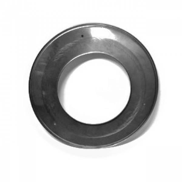 Потолочное кольцо IKI T600