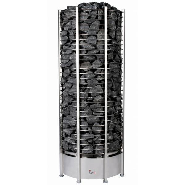 Электрическая печь TOWER TH6-105Ni
