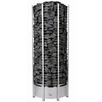 Электрическая печь TOWER TH6-120Ni