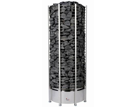Электрическая печь TOWER TH6-90Ni