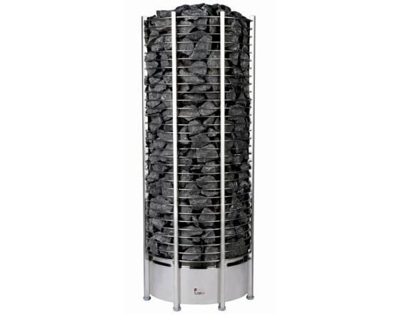 Электрическая печь TOWER TH9-105Ni