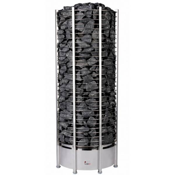Электрическая печь TOWER Арт. TH6-80Ni
