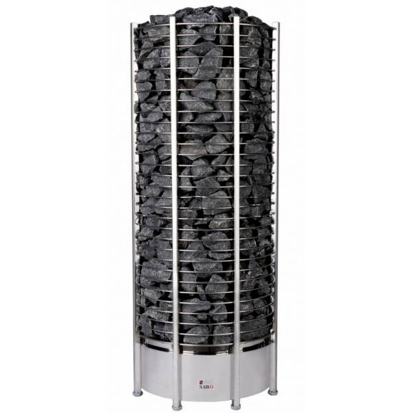 Электрическая печь TOWER TH NS