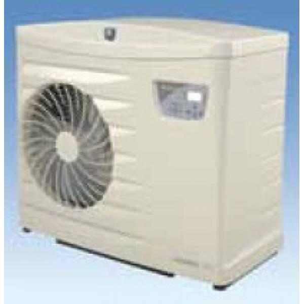 Тепловые насосы для подогрева воды Powerfirst Premium 11TD Арт. W20PFPREM11TD