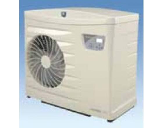 Тепловые насосы для подогрева воды Powerfirst Premium 15TD Арт. W20PFPREM15TD