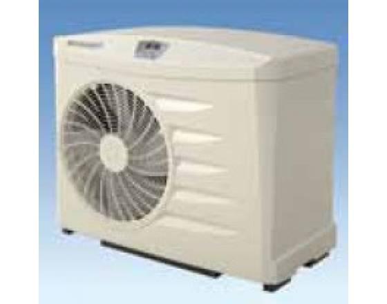 """Тепловые насосы для подогрева воды """"Power"""" Power7 Арт. W20ZPOWER7M"""