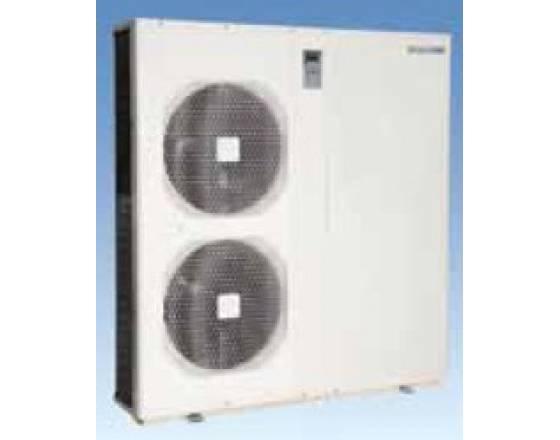 Тепловые насосы с функцией охлаждения воды Power Force 25TD Арт. W20PFORCE25TD