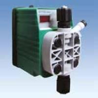 Электромагнитные насосы-дозаторы EF150  Производительность, 4 л/ч артикул 961001321