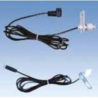 """Датчики уровня реагентов для насосов-дозаторов   Для контроллера """"PNL EF162 pH + EF163 CL"""" артикул 97009006"""