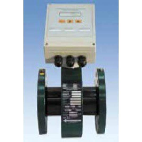 Компактный электромагнитный расходомер STEIEL  Артикул 62081005000/AQM МодельST505-A      Патрубок  DN65