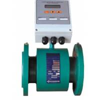 Компактный электромагнитный расходомер STEIEL  Артикул 62121005000/AQM МодельST506-A      Патрубок  DN150