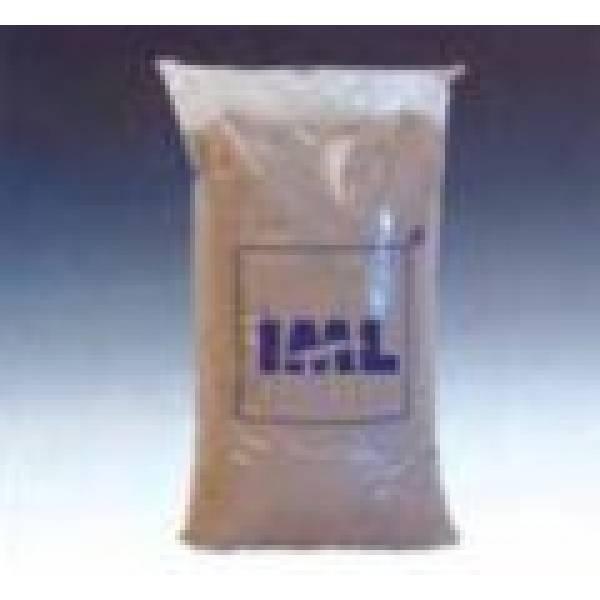 Фильтрат  песок  фракции 0.5-0.8 мм, мешок 25 кг