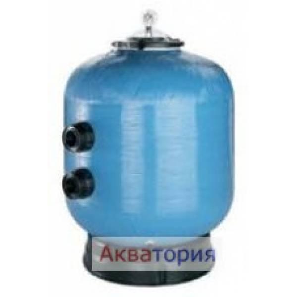 "Фильтры ""VERONA"" VRN-400-VL"