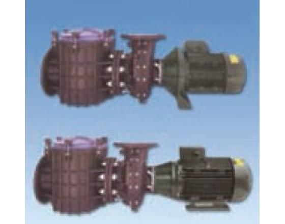 """Центробежный насос """"F-GIANT-N-22"""" Артикул: 1GNI1250T4V"""