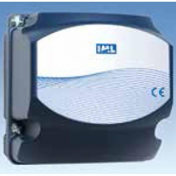 Панель управления аттракционами Насос 380 В 2,2 кВт 4,0 – 6,3 А  артикул AM003BСС