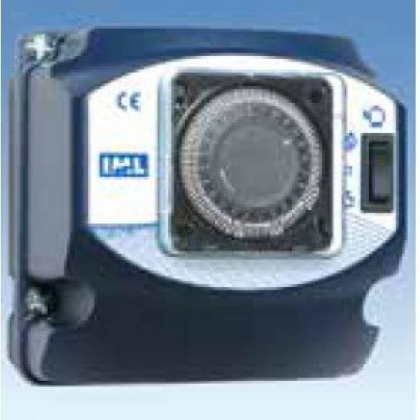 Панель управления фильтрацией с таймером от 9,0 – 14,0 А  Артикул AM005BTS