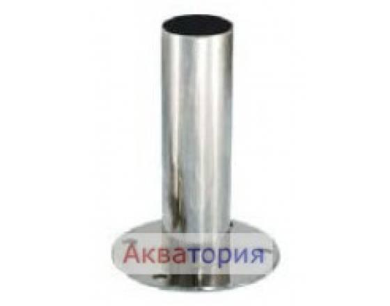 Анкер крепления для лестниц Артикул: АТ-10.06
