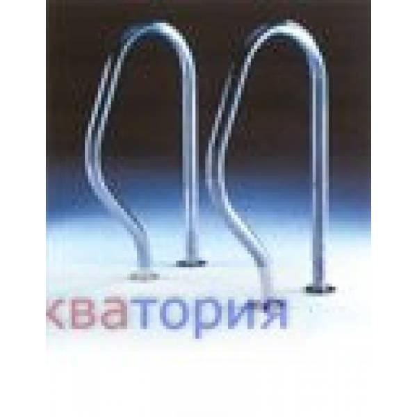 Поручни для выхода из бассейна Артикул: PS-0300