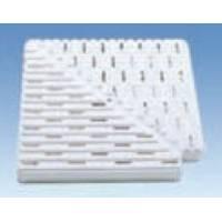 Угловой элемент 90° для переливных каналов из ABS-пластика Артикул: RJ032386