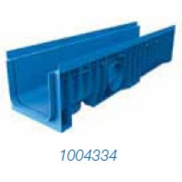 Лоток для перелива бассейна Nexus VIP 20 200/151 Арт 1004334