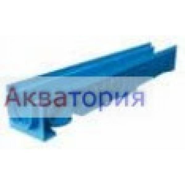 Переливные лотки Nexus VIP 20 100/74 Арт 1004331