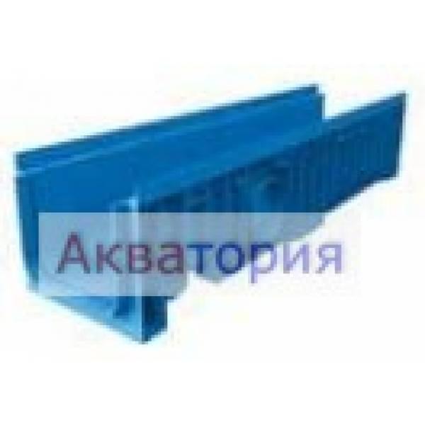 Переливные лотки Nexus VIP 20 200/151 Арт 100433