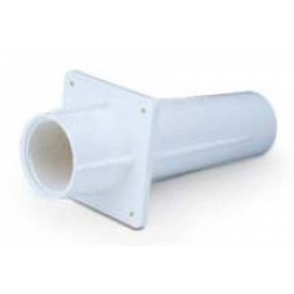 Закладные из ABS-пластика для форсунок Артикул: А-028, А-029
