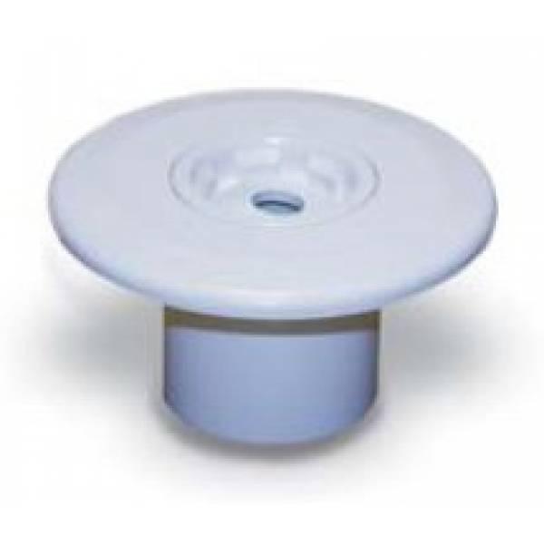 Стеновая форсунка для бетонного бассейна Артикул: A-039
