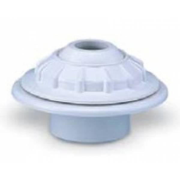 Стеновая форсунка для бетонного бассейна Артикул: А-010