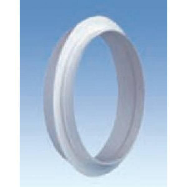 Кольцо удлинения крышки скиммера Артикул: Е-016