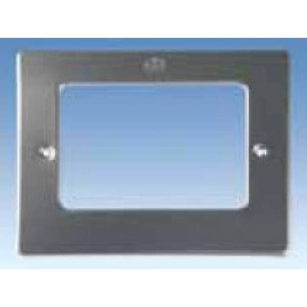 Рамка для скиммера (под бетон) Арт. 1062020