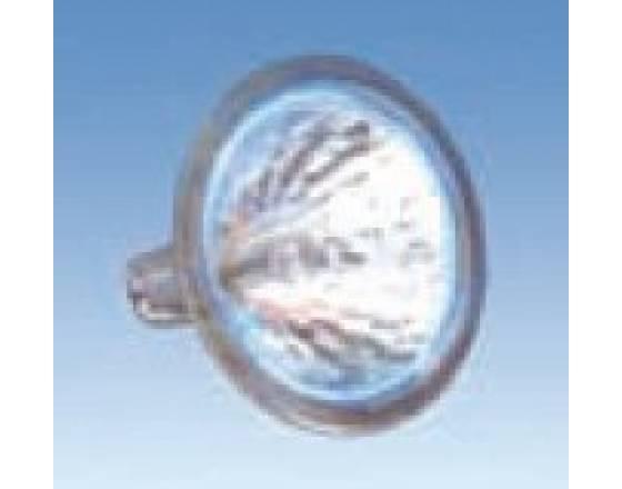 Галогенная лампа MR 16, 50 Вт, 12 В Артикул: B042L5