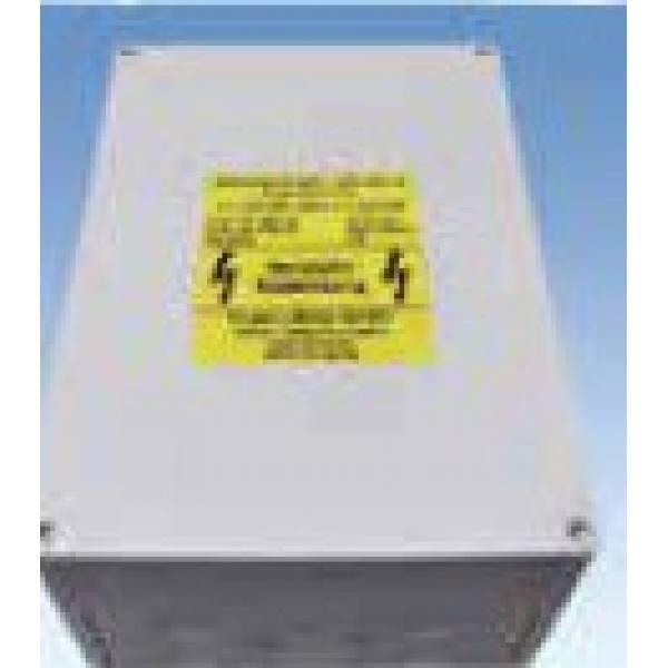 Контроллер для светодиодных ламп Мощность 200 Вт.   арт 40600150