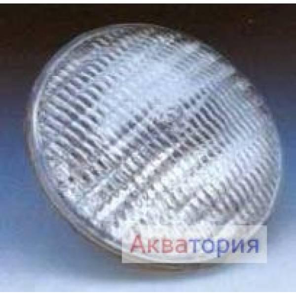 Галогенная лампа GE PAR 56  300 Вт  12 В  арт MP0902