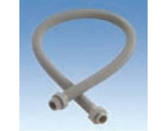 Гибкий кабельный шлангдля светильника арт CAB-001