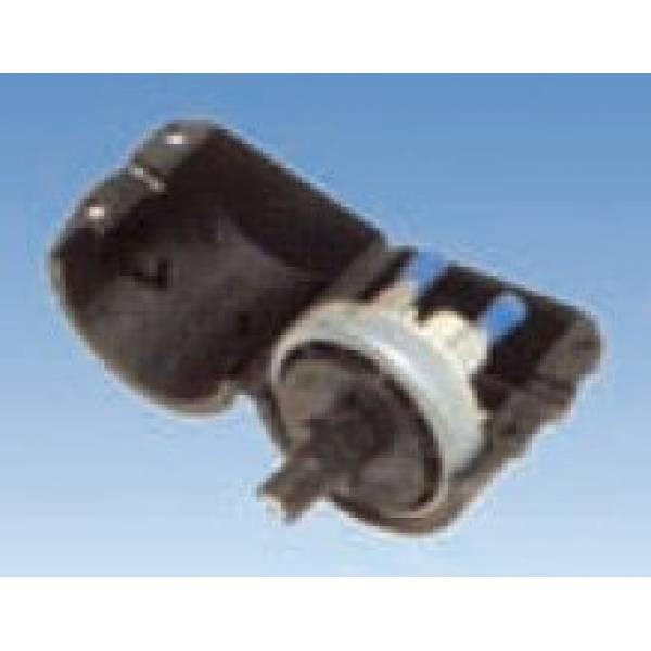 Датчик давления для электронагревателей Артикул: 12856