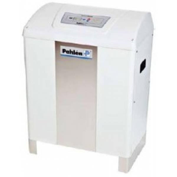 "Электрический нагреватель ""Maxi Heat МH 1145"" Артикул: 1510045"