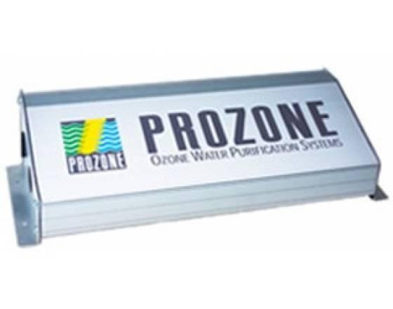 Генераторы озона ламповые серии PZ VII-1, Prozone (США)